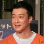 田口容疑者の『土下座謝罪』にネット上で批判 加藤浩次の意見に、共感の声