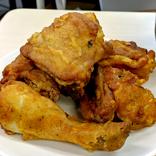 【検証】チキンだけで勝負したケンタッキーの『創業記念パック』を食って本当に満足できるのか? たしかめてみた!