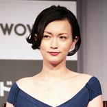 """長谷川京子""""くるくる前髪""""の最新写真に「平子理沙そっくりやん」"""