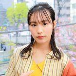 日本映画批評家大賞新人女優賞! 最注目女優・南沙良インタビュー「昔の女性にあこがれがあります」