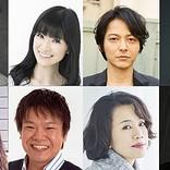 ANARCHY監督×野村周平主演『WALKING MAN』10月公開、特報&追加キャストも