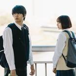 今夜『電影少女2019』、日常を取り戻した萩原利久は武田玲奈と2人の時間を過ごす