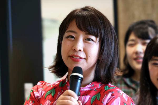 餅田 コシヒカリ