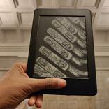 【きょうのセール情報】Amazon「Kindle週替わりまとめ買いセール」で最大50%オフ! 『地球へ…』や『インベスターZ』がお買い得に