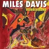 マイルス・デイヴィス、長年ベールに隠されていた秘蔵のアルバム『ラバーバンド』が発売決定