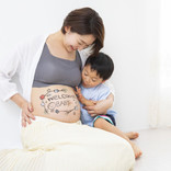 二人目妊娠中♡マタニティママが「妊娠線予防」におすすめするクリーム&オイル8選