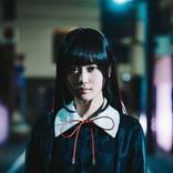 『電影少女』知っている人間を消せ…少女の命を狙う乃木坂46・山下美月に恐怖の声