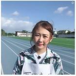 西野未姫、AKB48の先輩・小林香菜の整形をバッサリ「失敗です!!」