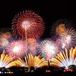 関東の有料席がある「花火大会」おすすめ53選!混雑回避でゆったり観賞
