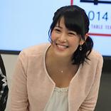 """大谷翔平「25歳の恋愛解禁」""""秒読み""""! 気がはやる日米の女子アナたち"""