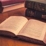 【6月19日は何の日…!?】声に出して読んでみよう、朗読の日!