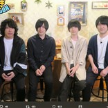 KANA-BOONの飯田祐馬、帰宅の報告から3日…音楽活動の休止を発表