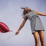 純粋な愛情表現が魅力!夢女子に学ぶたくましさと深い愛