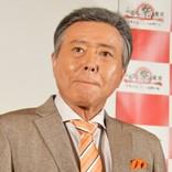 ストーカー被害公表で「崎谷健次郎にも責任がある」の声に、三浦瑠麗氏「男女で価値観を入れ替えてはダメ」