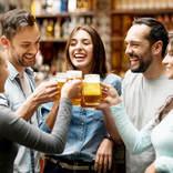 夏の飲み会には気を付けて!飲み会失敗エピソード