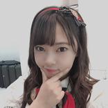 NMB48公演中の野次がひどい!「いじりといじめの違いをわかって」メンバー悲痛