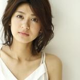 石井美絵子、舞台『夕』ヒロイン役で初めてのストレートプレイに挑戦