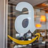 アマゾンの「Amazon's choice」は鵜呑みにしちゃダメよ