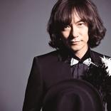 ダイアモンド☆ユカイ、カバー・アルバム『Respect』シリーズのベスト盤を7/2発売!
