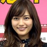 川口春奈がショートカットに!  「かわいい」「お似合い」と絶賛の声