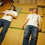 松山ケンイチ×染谷将太『聖☆おにいさん』、今夜NHKで放送スタート