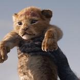 『ライオン・キング』シンバ役のドナルド・グローヴァーに注目