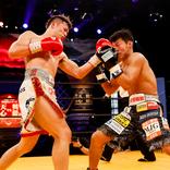 亀田興毅 VS 那須川天心 拳が交錯するプライドをかけた歴史的一戦、勝者は?