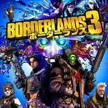 「ボーダーランズ3」斉藤壮馬らCVキャスト発表、日本版限定ビジュアル解禁