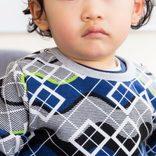 3歳息子に「将来、誰と結婚するの?」と聞いた結果 まさかの返答の母は困惑