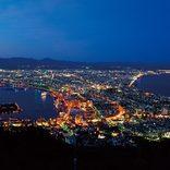 函館観光で行くべきおすすめスポット8選!夜景や朝市も巡るモデルコースも【北海道】