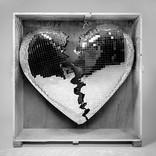 『レイト・ナイト・フィーリングス』マーク・ロンソン(Album Review)