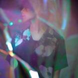 須田景凪(バルーン)、アニメーション映画『二ノ国』で初の映画主題歌を担当 2nd EPを8月にリリース決定
