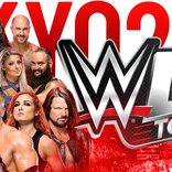 【WWE Live Tokyo 開催直前!見どころ特集コラム Vol.7】史上初! レッスルマニアのメインで女子王座獲得! WWEの歴史を変えたベッキー・リンチがやってくる