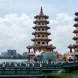 台湾の観光名所が外来種祭りで困りに困っているらしい!