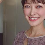 元モーニング娘。の市井紗耶香が参院選出馬で「今井絵理子の二の舞」危惧する声