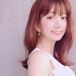 「マジで女クロちゃん」 日本一可愛いコンビニ店員・源藤アンリ、息を吐くように嘘をつき炎上