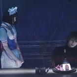 窪田正孝 溢れる色気で話題騒然、溺れる人急増の劇中カット解禁