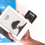 【きょうのセール情報】Amazon「Kindle週替わりまとめ買いセール」で最大80%オフ! 『麻雀放浪記』や『若林くんが寝かせてくれない 』がお買い得に