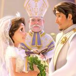 【結婚式】ディズニーマニアが本気で選んだ! 他の花嫁さんと差がつくシーン別 ディズニー結婚式BGMリスト