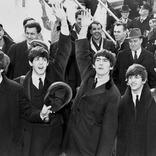 【6月29日は何の日…!?】伝説のロックバンド、ビートルズの来日した日!