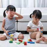 子ども同士のケンカ、親はどうすべき!?みんなの体験談