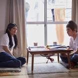 今夜『聖☆おにいさん』、松山ケンイチ&染谷将太はバカンスの計画で盛り上がる