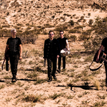 U2来日記念スペシャルコラム連載vol.2 - 【ロックバンド史上初!記録から見るU2のキャリア】