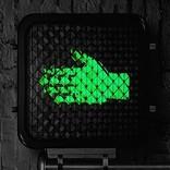 【米ビルボード・アルバム・チャート】ザ・ラカンターズ自身初の首位、リル・ナズ・Xは2位デビュー