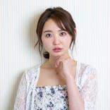 FODドラマ「不倫食堂」第2期、武田真治が肉体美を披露