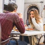 次は二人で…男性がデートに誘いたくなる女の特徴4つ