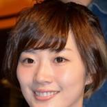 電車で『To LOVEる -とらぶる-』を読む小学生に田名部生来「最高」 土屋シオンは「やめとけ少年よ…」