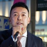 れいわ新選組の山本太郎代表、参院選は東京選挙区ではなく「比例区から出馬」へ