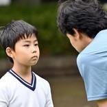 二代目市川右近、大泉洋の長男役でテレビドラマ初挑戦