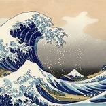 【7月3日は何の日…!?】そろそろサーフィンの季節…波の日!